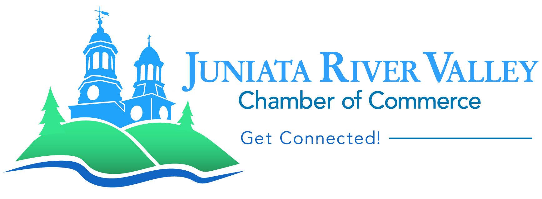 Juniata River Valley Chamber of Commerce